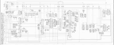 электросхема для ларгус 11189
